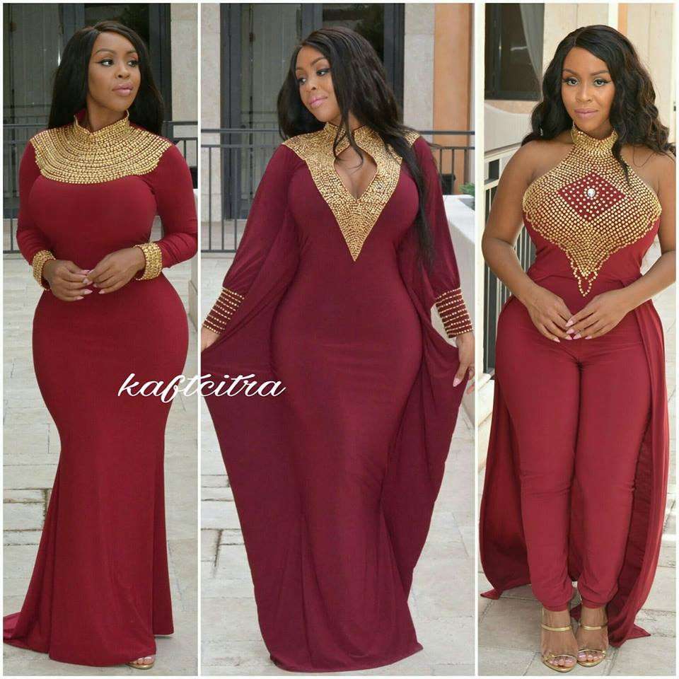 fashion-trends_kaftan-citra_theafricanista.com (1)