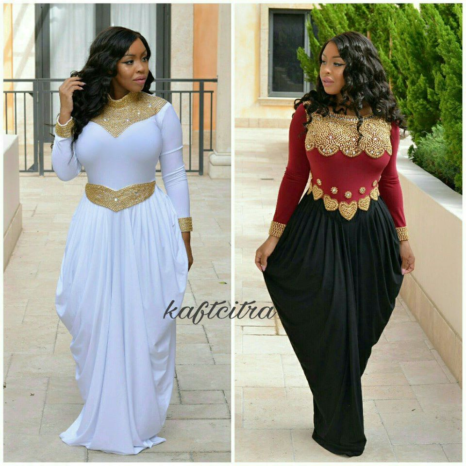 fashion-trends_kaftan-citra_theafricanista.com (14)