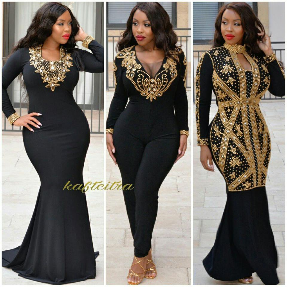 fashion-trends_kaftan-citra_theafricanista.com (17)