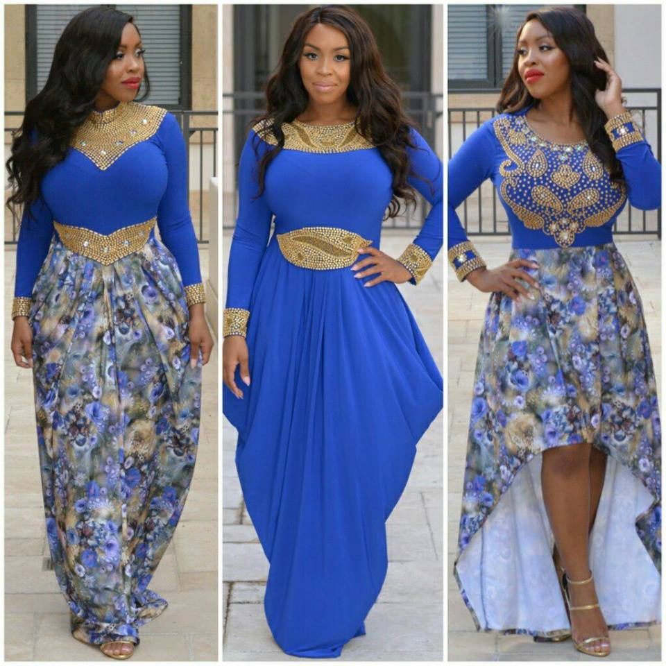 fashion-trends_kaftan-citra_theafricanista.com (19)