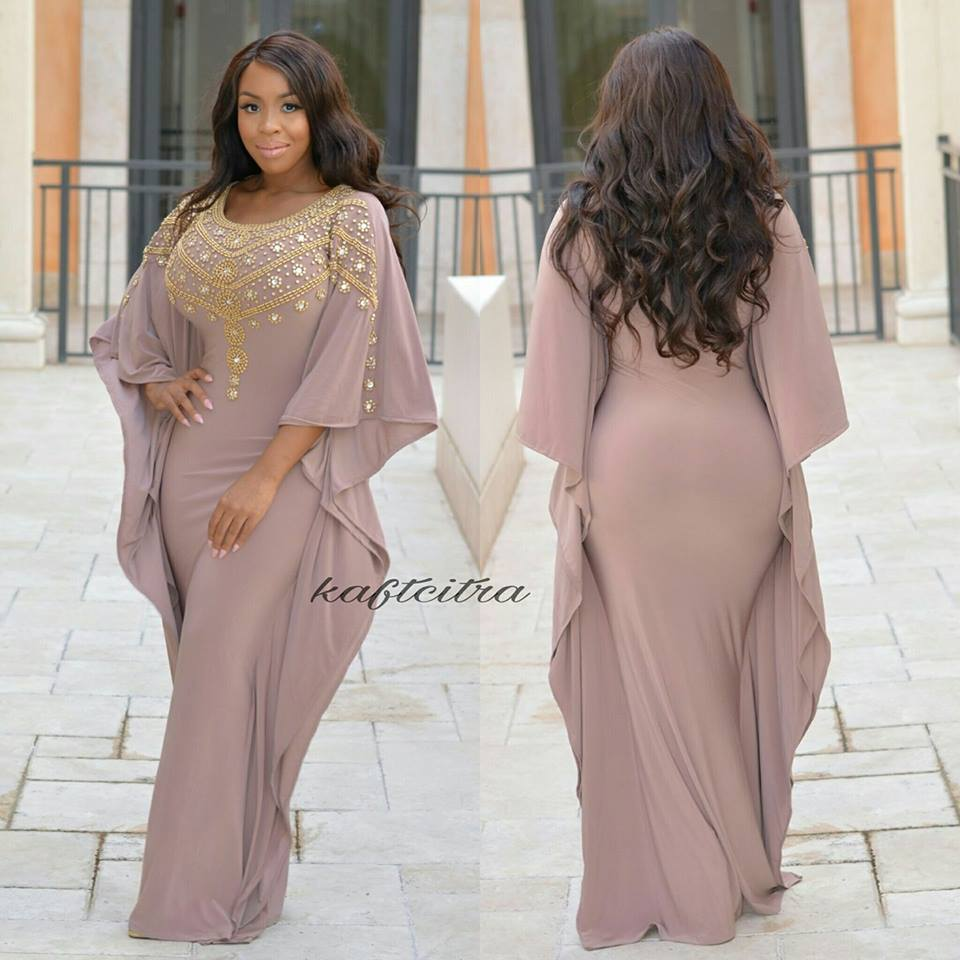 fashion-trends_kaftan-citra_theafricanista.com (21)