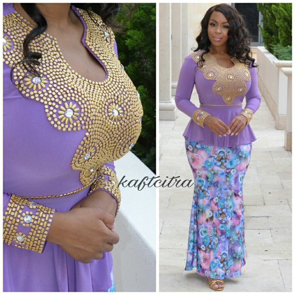 fashion-trends_kaftan-citra_theafricanista.com (28)