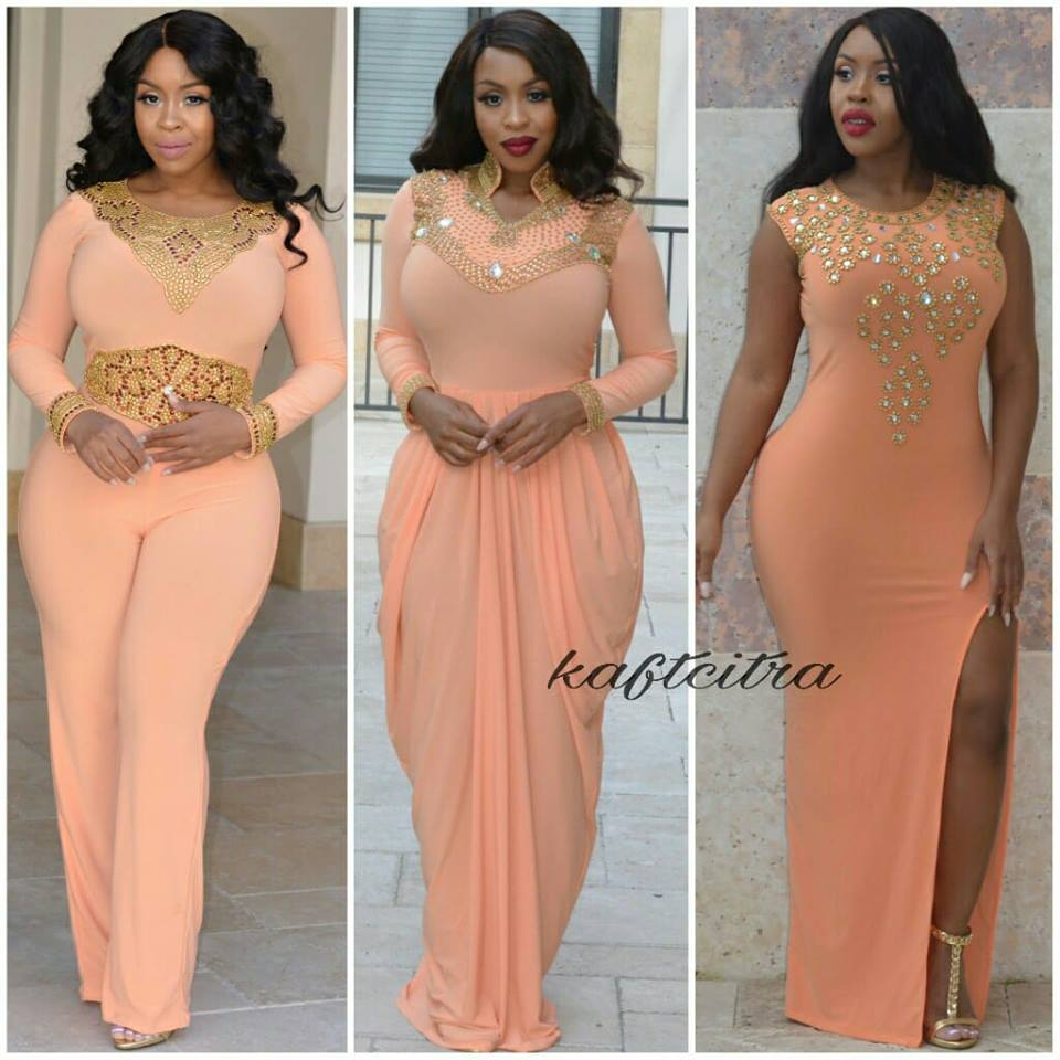 fashion-trends_kaftan-citra_theafricanista.com (39)