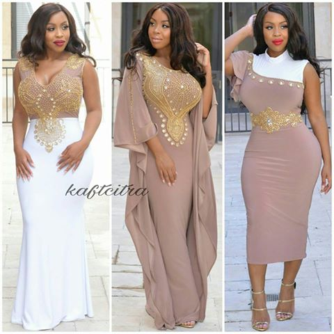 fashion-trends_kaftan-citra_theafricanista.com (46)