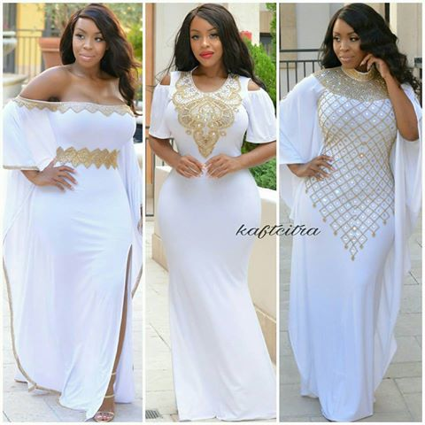 fashion-trends_kaftan-citra_theafricanista.com (47)