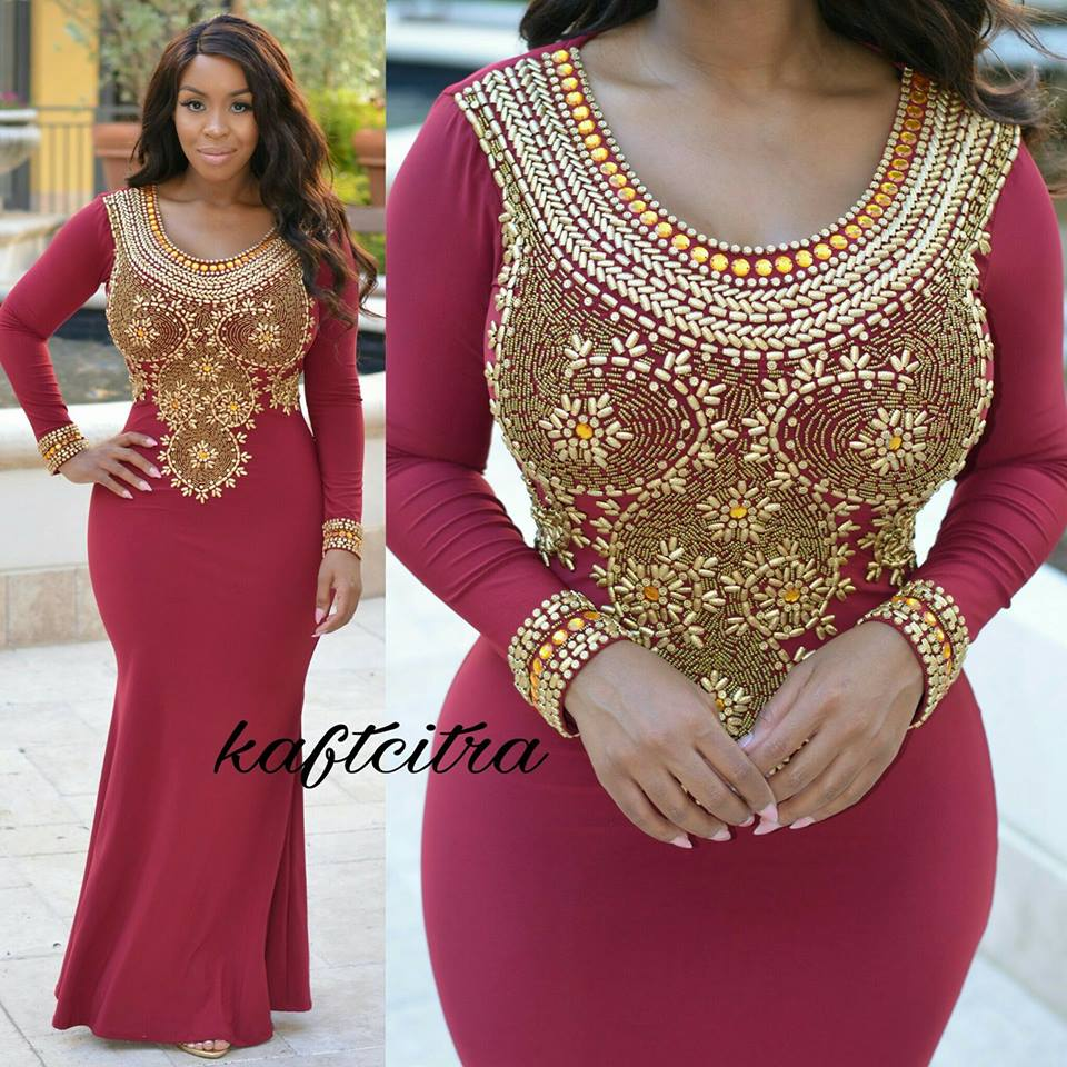 fashion-trends_kaftan-citra_theafricanista.com (5)