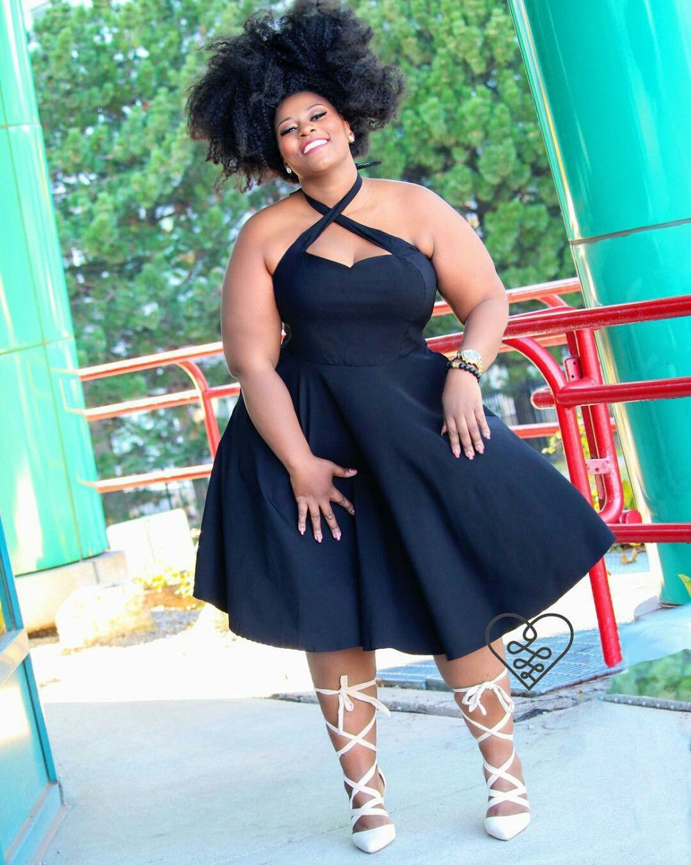 nakitende-esther_curvy-crush-wednesday_theafricanista.com (1)