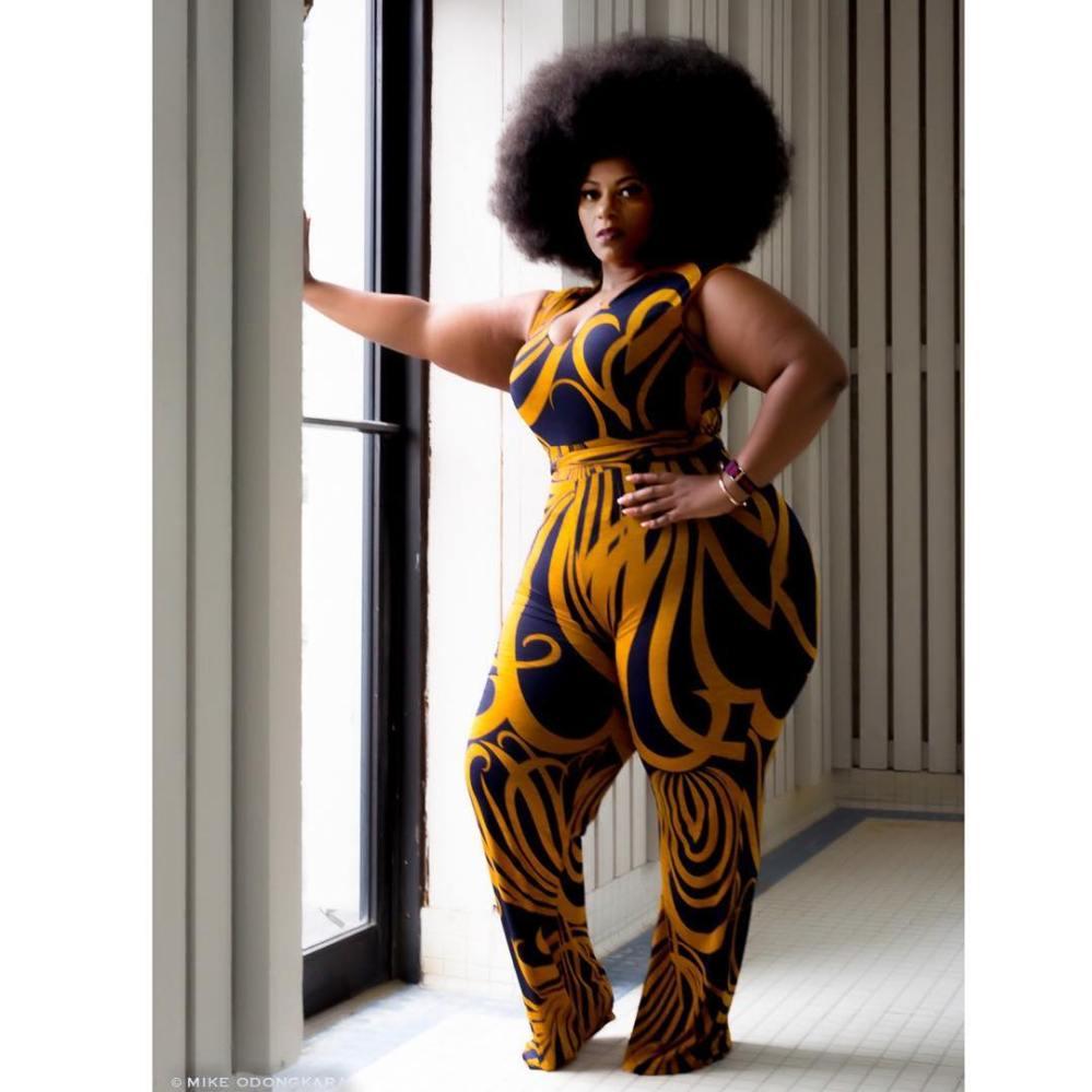 nakitende-esther_curvy-crush-wednesday_theafricanista.com (2).jpg
