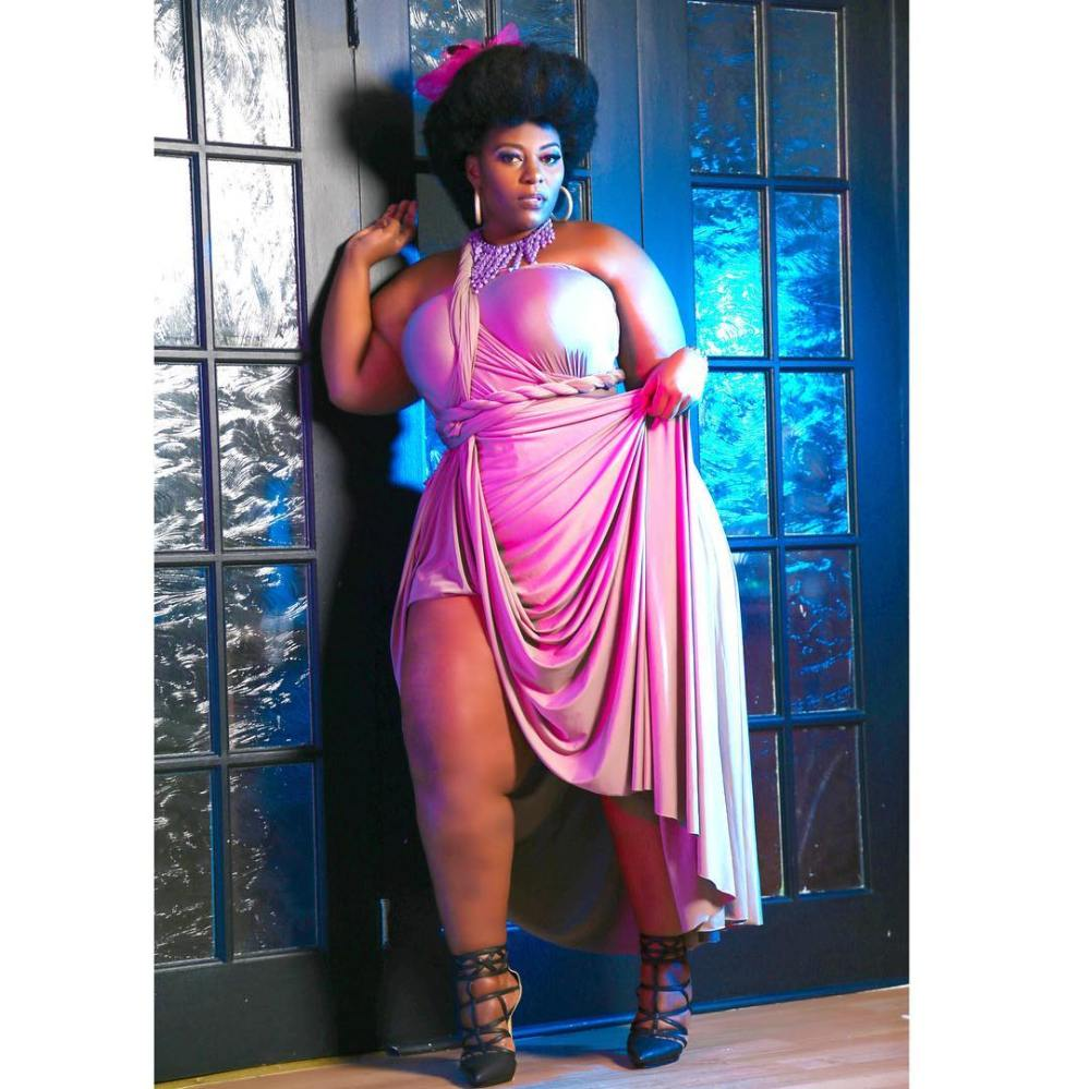nakitende-esther_curvy-crush-wednesday_theafricanista.com (3)