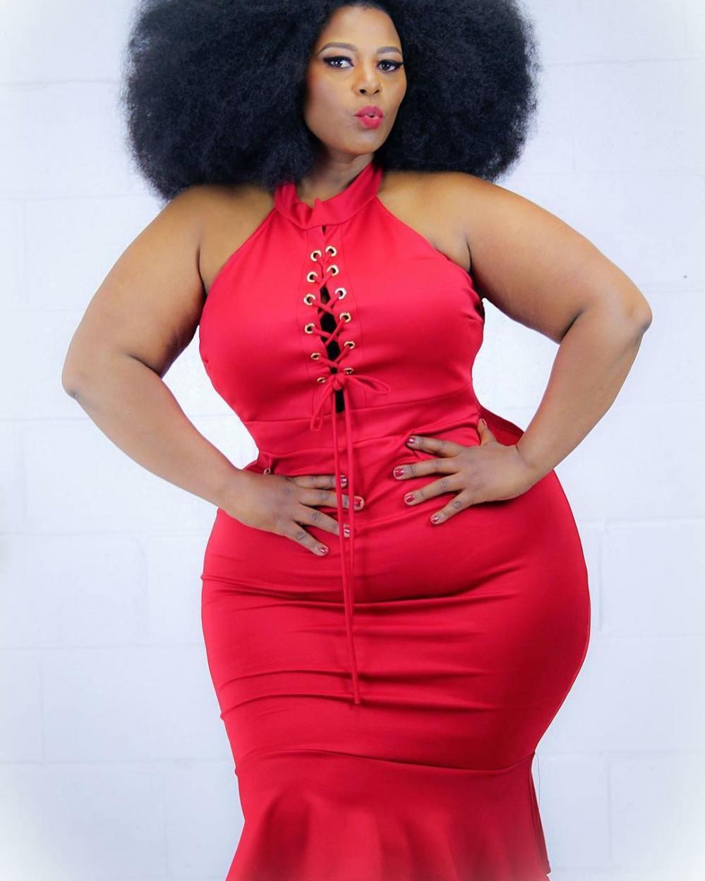 nakitende-esther_curvy-crush-wednesday_theafricanista.com (4).jpg