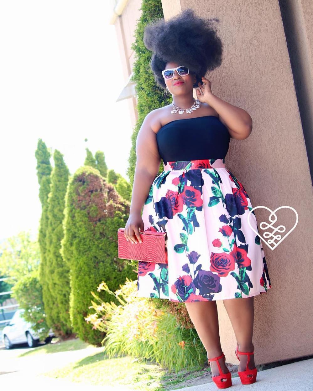 nakitende-esther_curvy-crush-wednesday_theafricanista.com (5).jpg