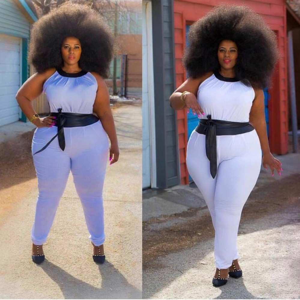 nakitende-esther_curvy-crush-wednesday_theafricanista.com (7)