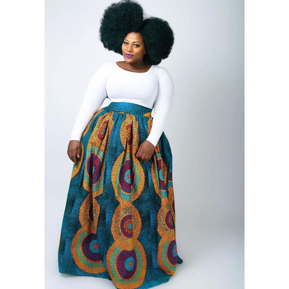nakitende_theafricanista.com (4)