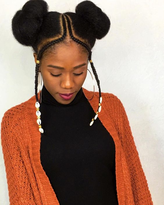 trending_new_hair_styles_beaded_braids_theafricanista (17)