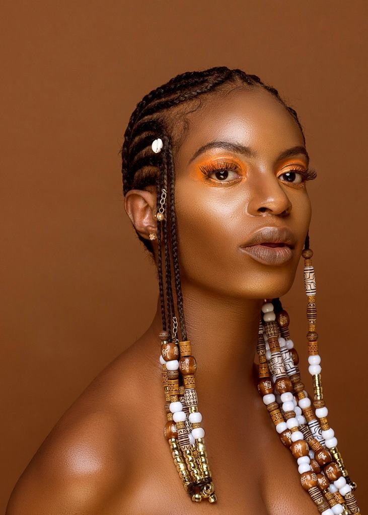 trending_new_hair_styles_beaded_braids_theafricanista (1)