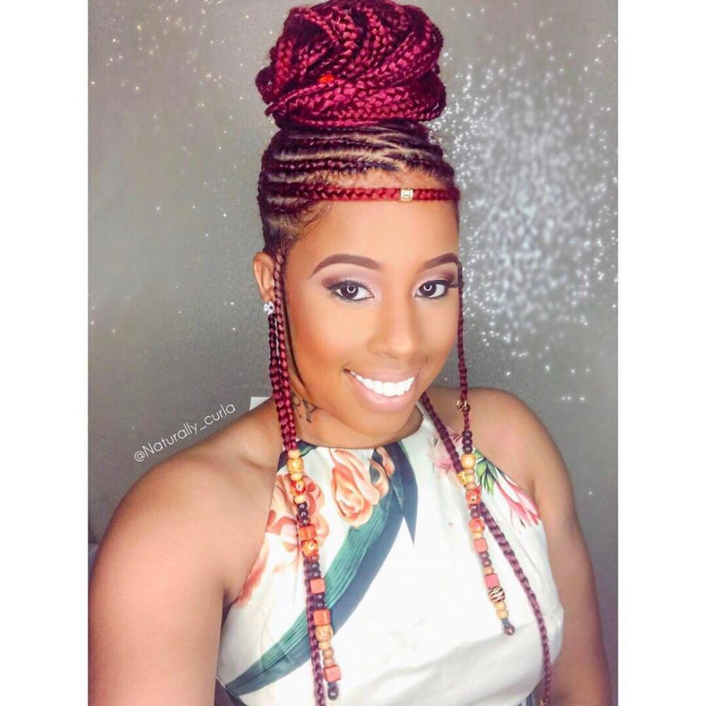 trending_new_hair_styles_beaded_braids_theafricanista (6)