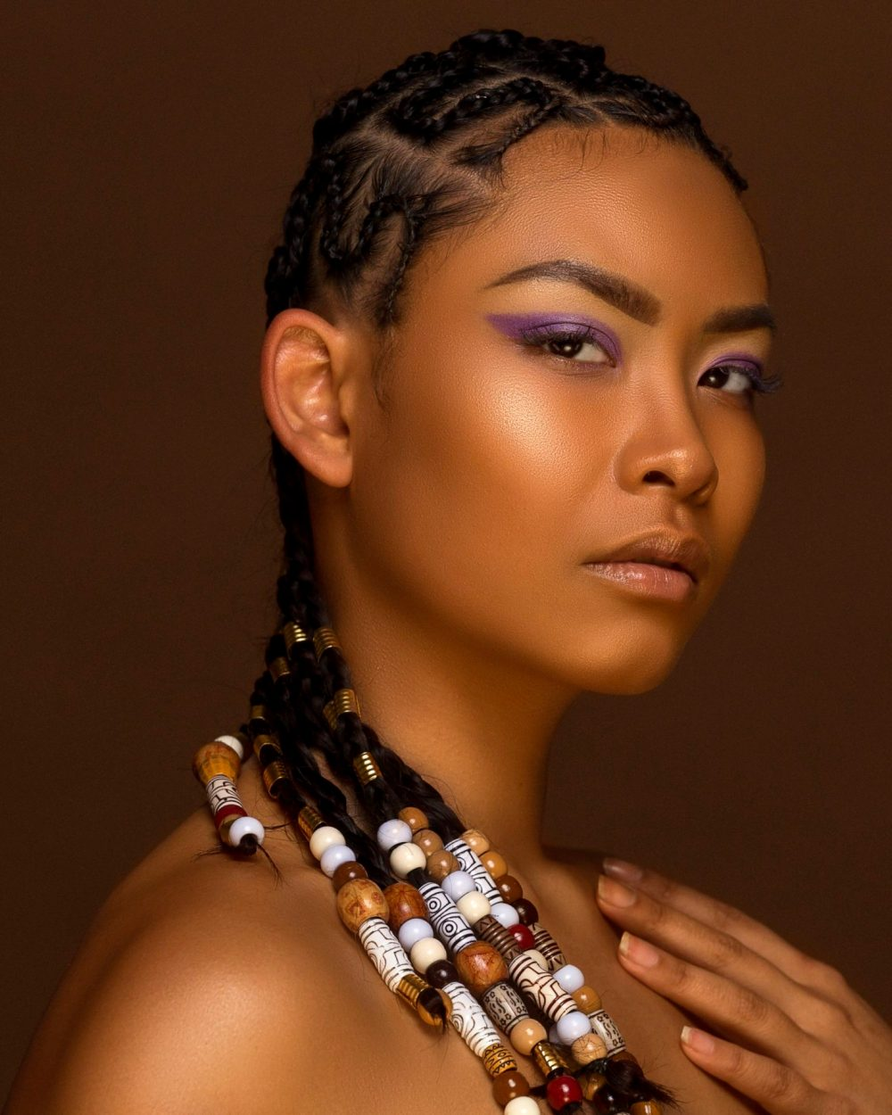trending_new_hair_styles_beaded_braids_theafricanista (8)