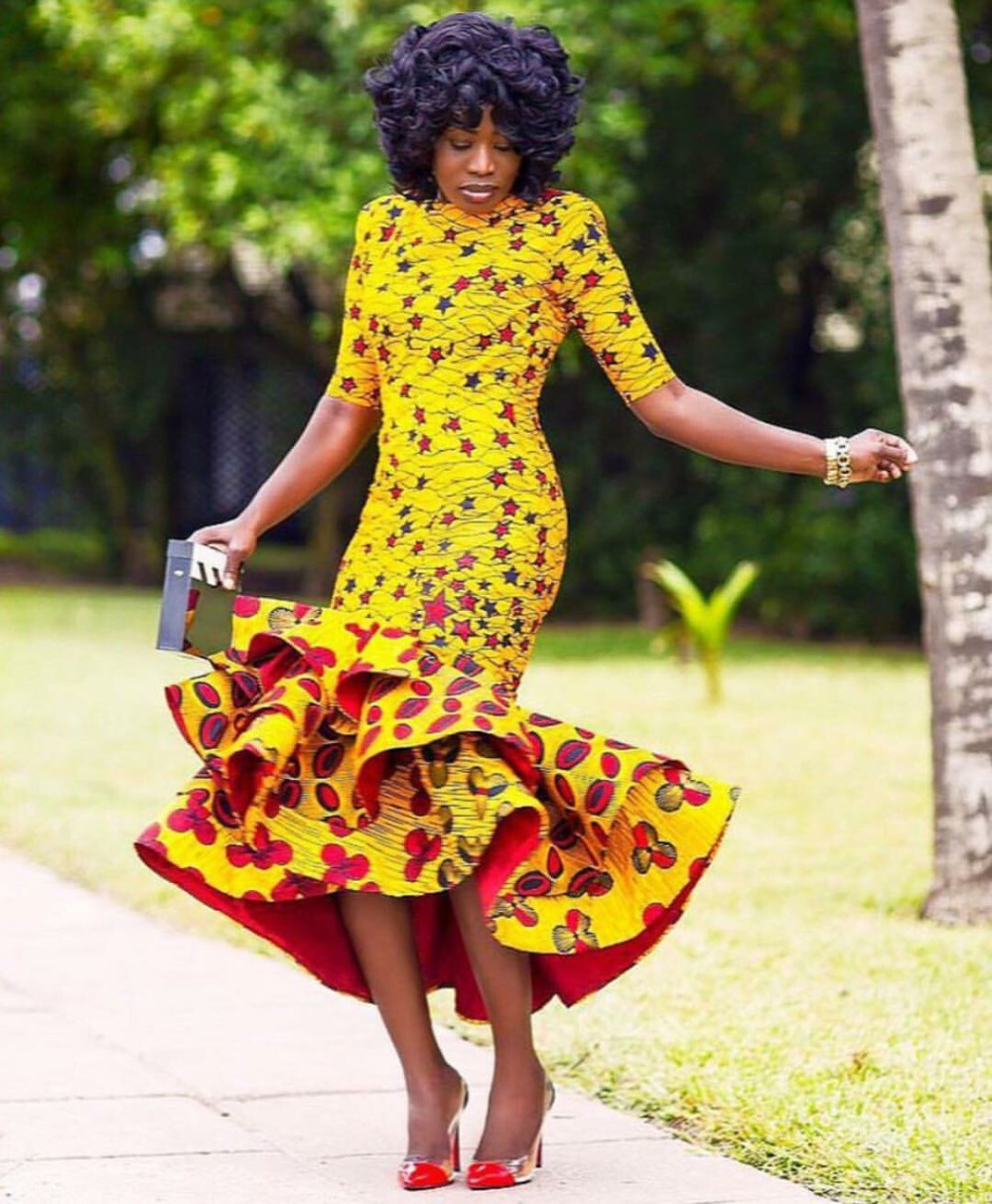 top-20-trending-styles-for-events_theafricanista (21)