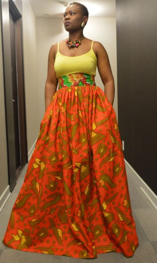 top-20-trending-styles-for-events_theafricanista (22)