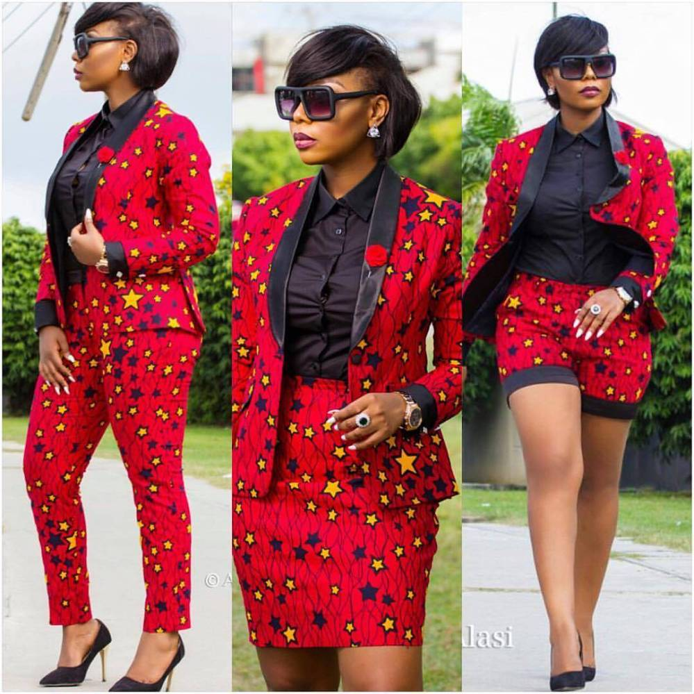 top-20-trending-styles-for-events_theafricanista (23)