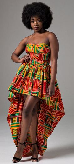 top-20-trending-styles-for-events_theafricanista (26)