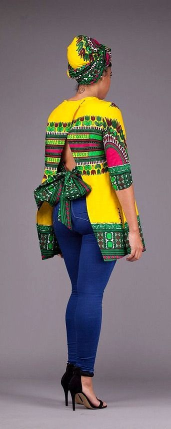 top-20-trending-styles-for-events_theafricanista (3)