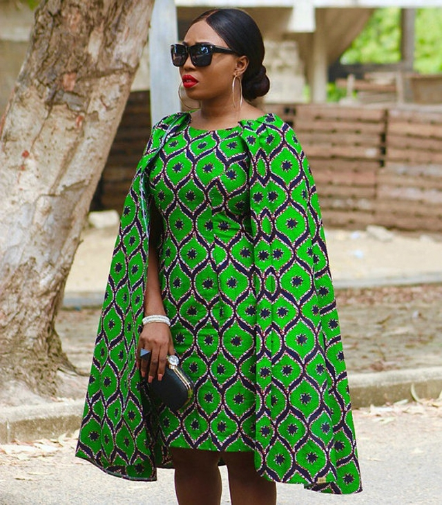 top-20-trending-styles-for-events_theafricanista (55)