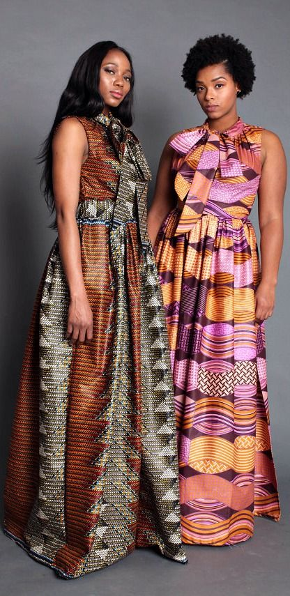 top-20-trending-styles-for-events_theafricanista (6)