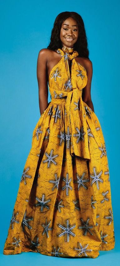 top-20-trending-styles-for-events_theafricanista.com(20)